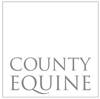 County Equine