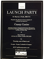 county-canine-launch-5