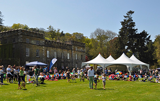 port-eliot-dog-show-3