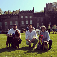 port-eliot-dog-show-6