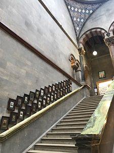 trinitycollege_staircase